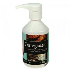 omegaeze