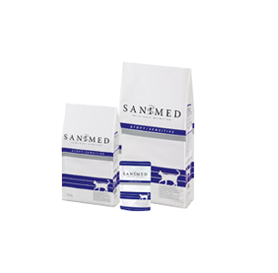 sanimed kat atopy/sensitive