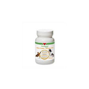 skin care omega 3-6