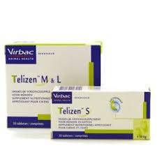 telizen