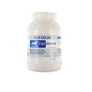 Equi Dolan 1kg Equipharma