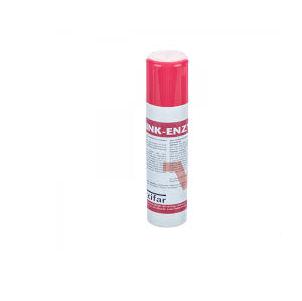 zink-enzym spray